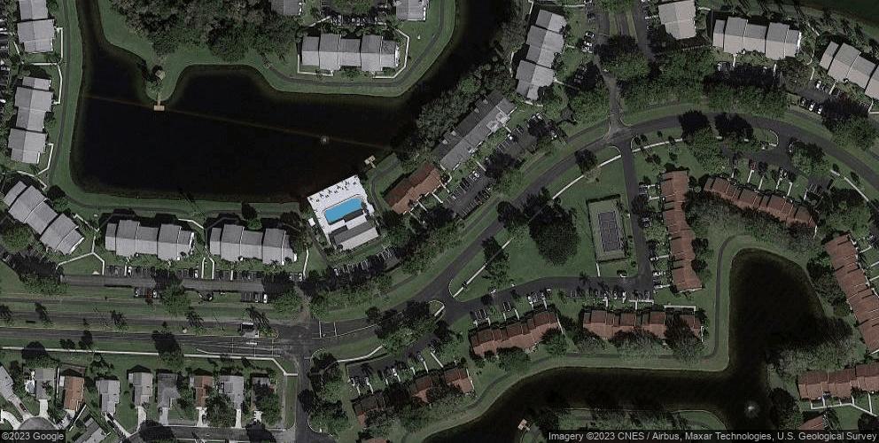 1008 Green Pine Blvd #H1, West Palm Beach, FL 33409