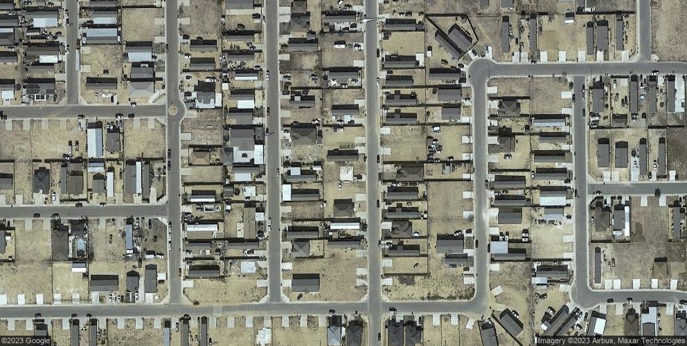 5122 Santa Rosa Dr, Laredo, TX 78046