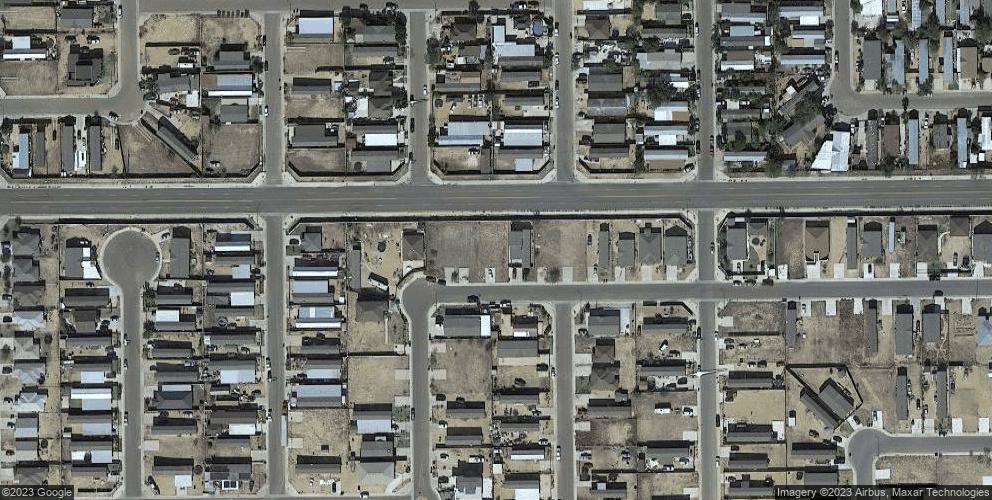 2708 Lavanda Dr, Laredo, TX 78046