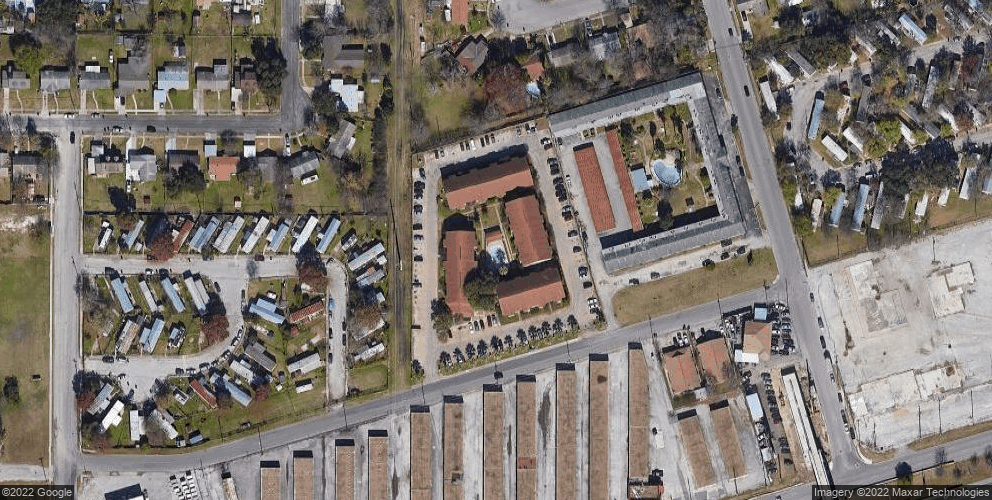 7737 Skolout St #201, San Antonio, TX 78227