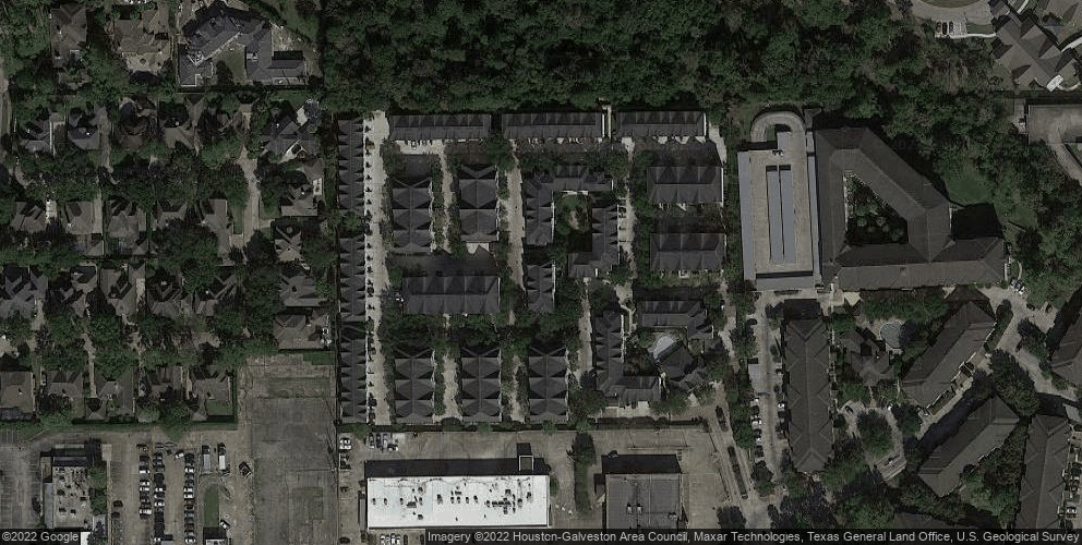 9200 Westheimer Rd #1201, Houston, TX 77063