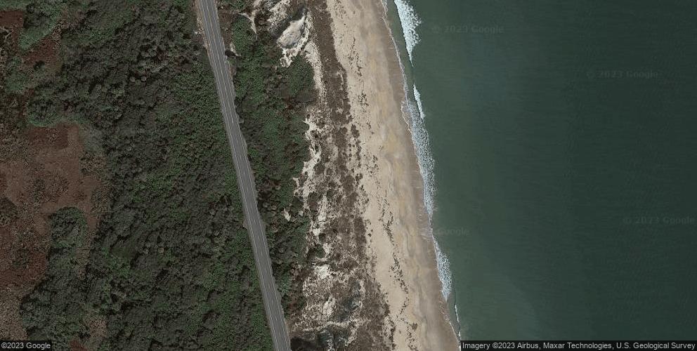 210 Sea Hammock Way, Ponte Vedra Beach, FL 32082