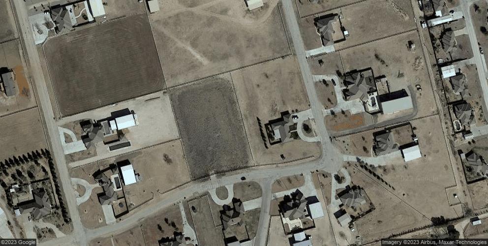 2300 S County Road 1087, Midland, TX 79706