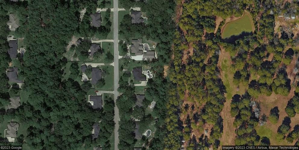 18031 Forest Glen Cir, Flint, TX 75762