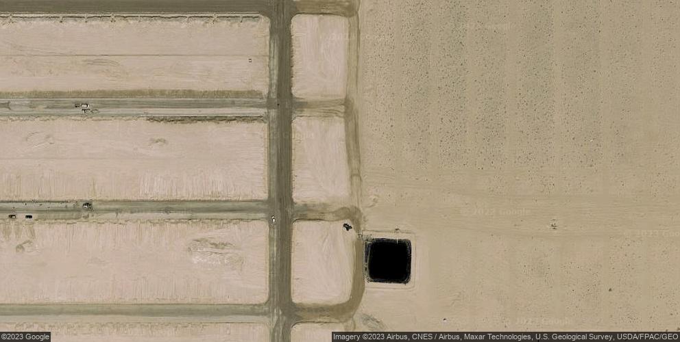 3928 E Jett St, San Luis, AZ 85336