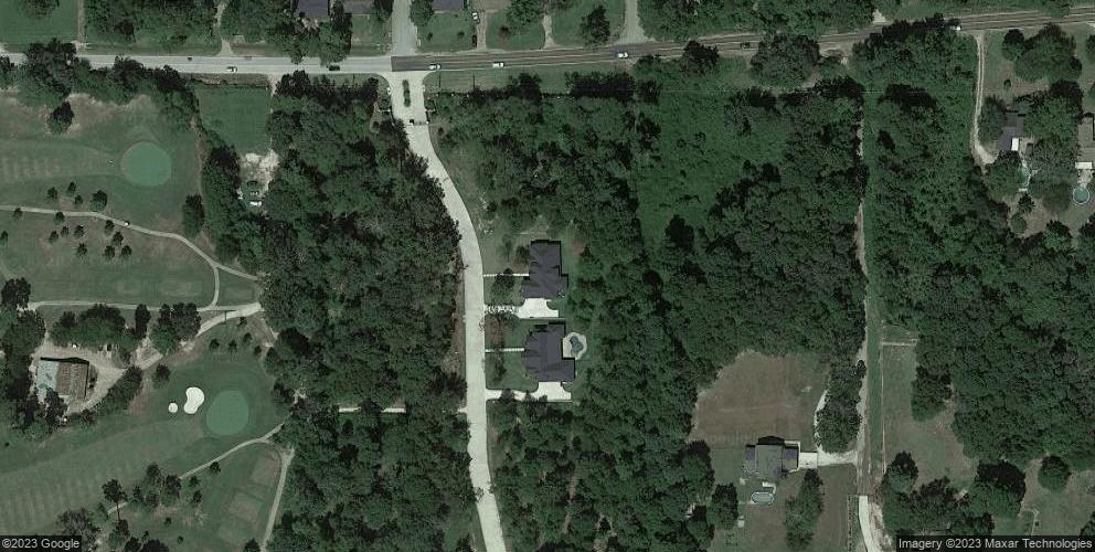 202 Longleaf Dr, Longview, TX 75602
