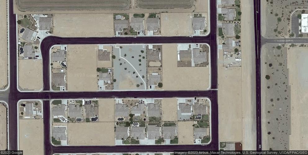 5912 E 39th St, Yuma, AZ 85365