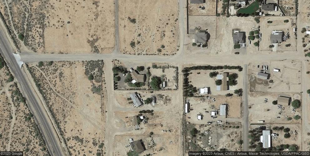 3717 W 20th St, Thatcher, AZ 85552