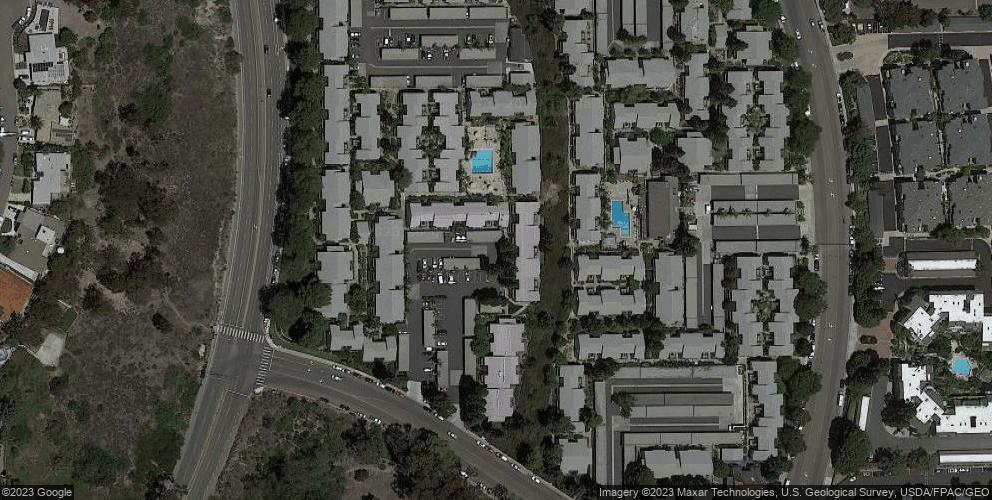8529 Villa La Jolla Dr #H, La Jolla, CA 92037