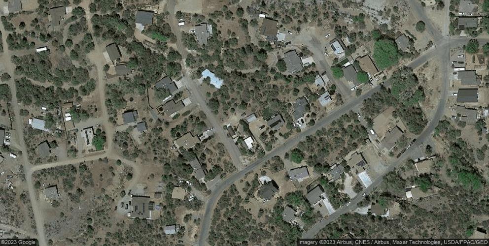 1701 N Jade Cir, Prescott, AZ 86301