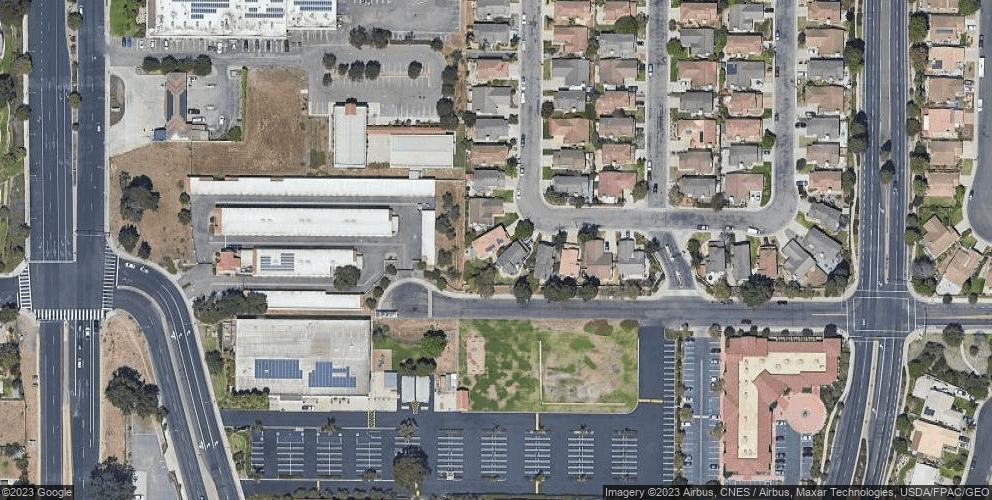 2547 Savoy Dr, Santa Maria, CA 93455