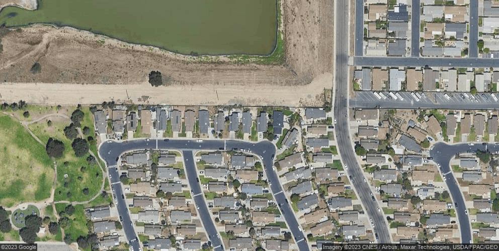 1025 Hacienda Way, Santa Maria, CA 93458