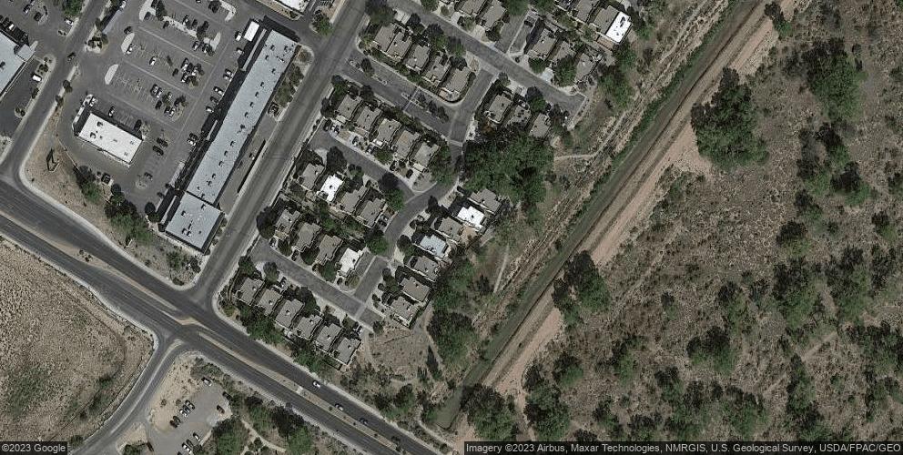 6016 Riverwalk Dr NW, Albuquerque, NM 87120