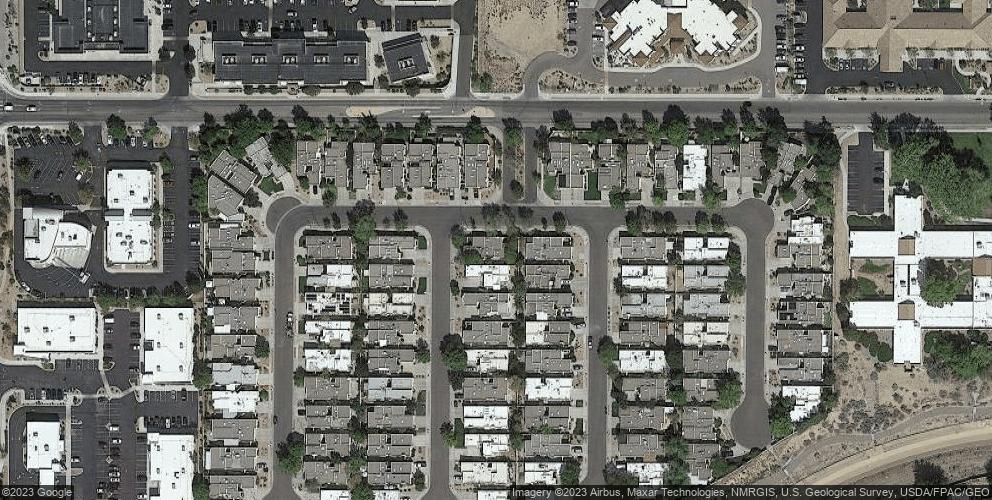 7936 Woodwind Dr NE, Albuquerque, NM 87109