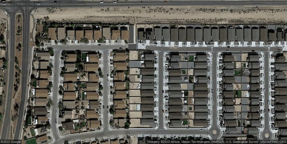 9327 Sandia Sunset St NW, Albuquerque, NM 87114