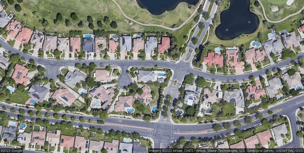 3000 Whitehall Ct, Bakersfield, CA 93311