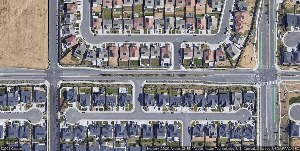 9609 Cobble Creek Dr #G0G45Q, Bakersfield, CA 93314