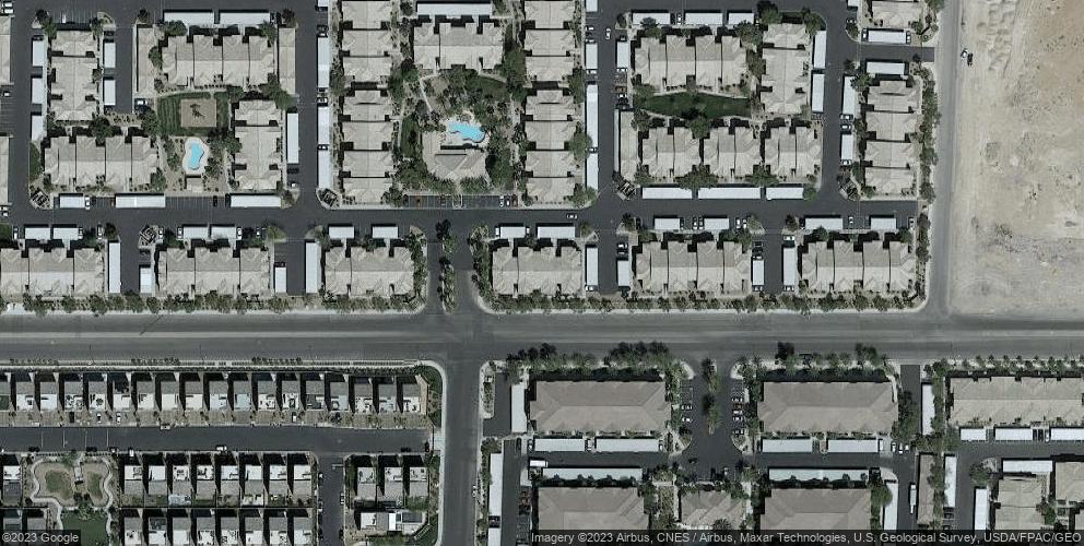8000 Badura Ave #1109, Las Vegas, NV 89113