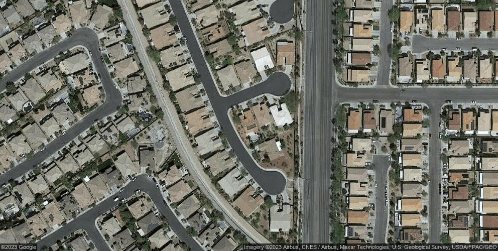 10235 Docile Ct, Las Vegas, NV 89135