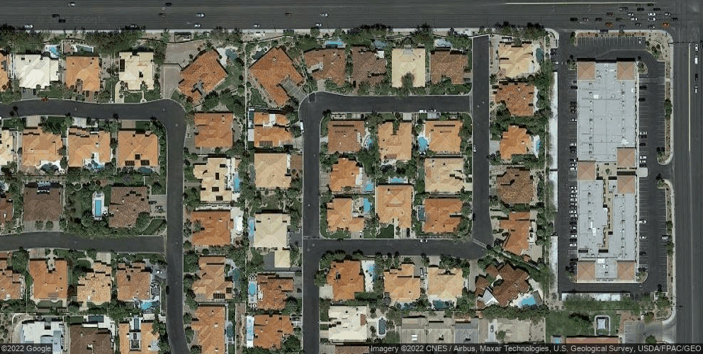 4950 Mountain Creek Dr, Las Vegas, NV 89148