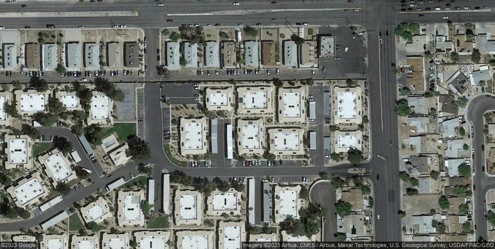 259 N Lamb Blvd #C, Las Vegas, NV 89110