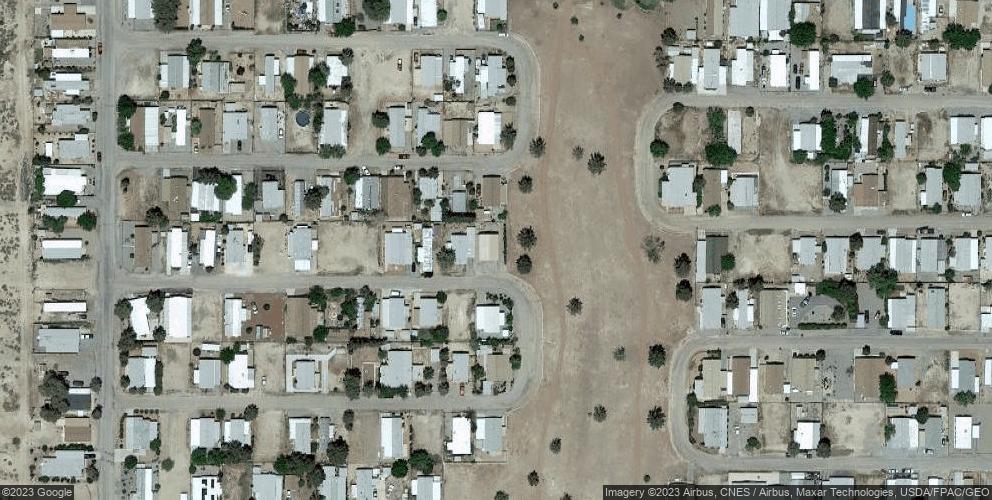 210 Greenwater St, Pahrump, NV 89048