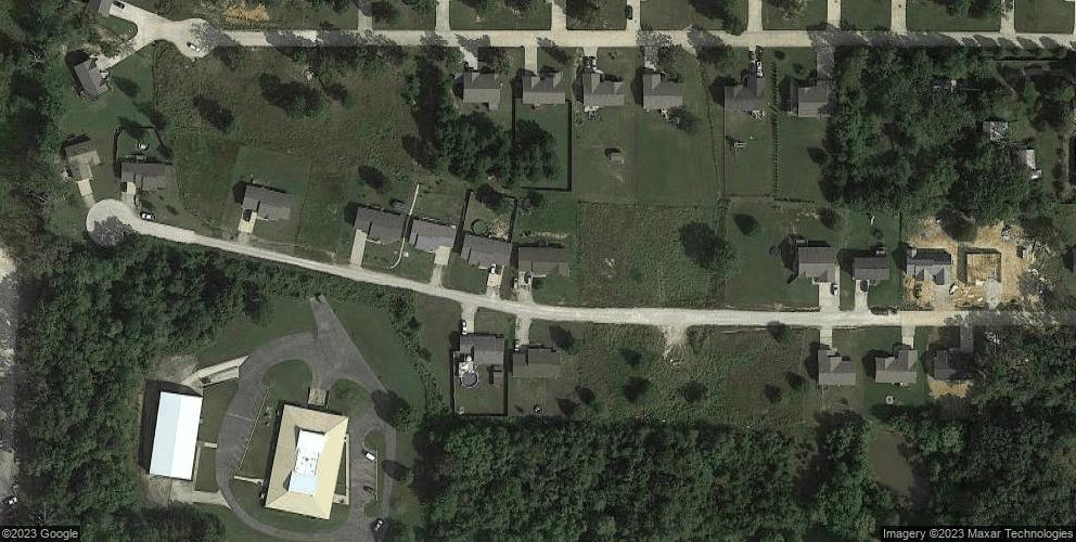 143 Alisha Ave, Poplar Bluff, MO 63901