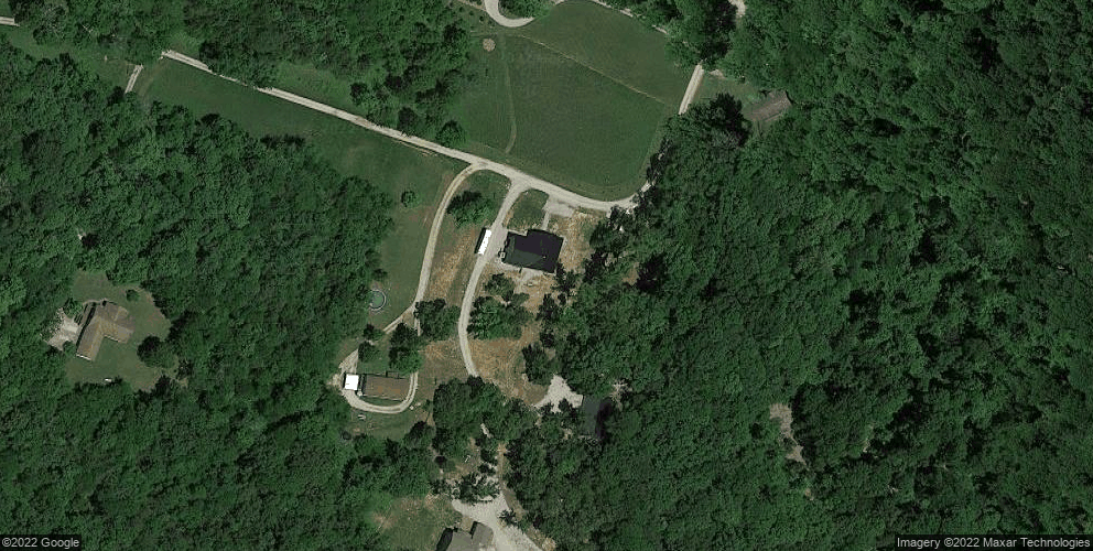 170 Five Oaks Ln, Russellville, KY 42276