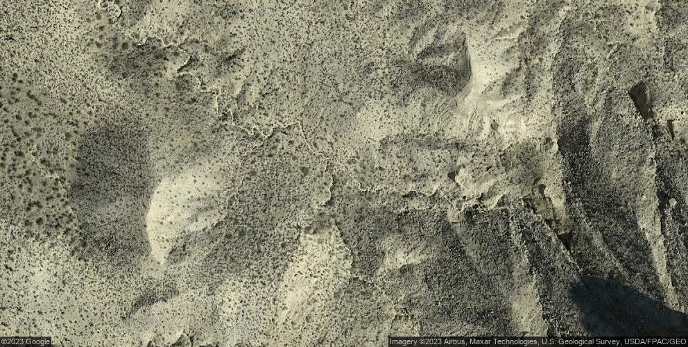 1184 Terrapin Rdg, Mesquite, NV 89034