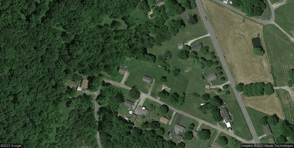 119 McGinley Loop, Beechmont, KY 42323