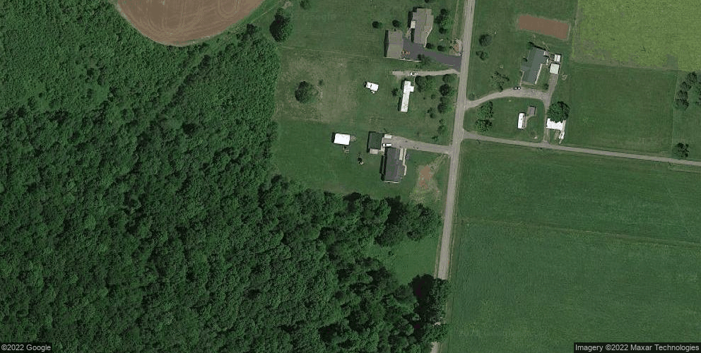 2385 State Route 1380, Central City, KY 42330