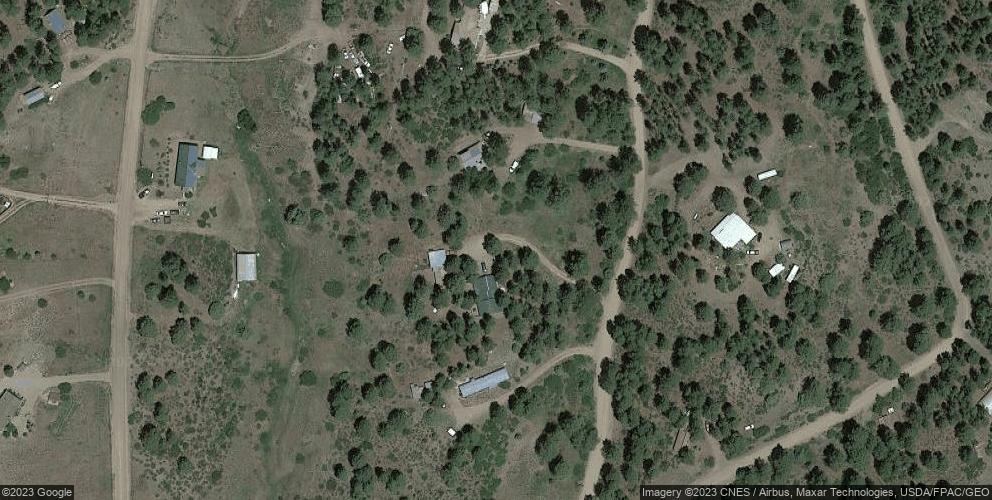 276 Cactus Dr, Pagosa Springs, CO 81147