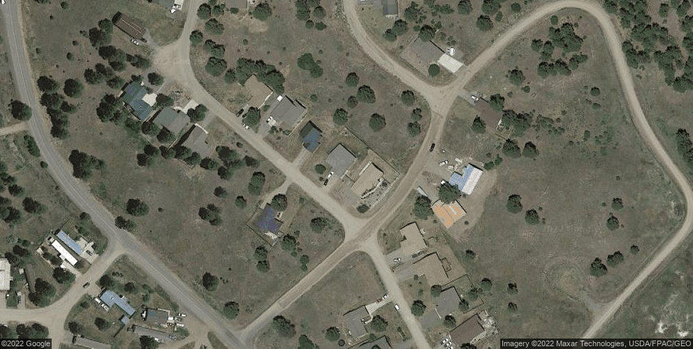 147 Woodsman Dr, Pagosa Springs, CO 81147