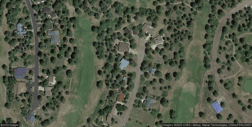 266 Pines Club Pl, Pagosa Springs, CO 81147
