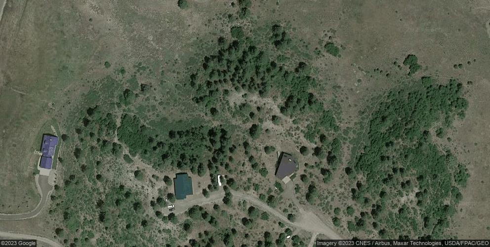 369 Saddlehorn Pl, Pagosa Springs, CO 81147