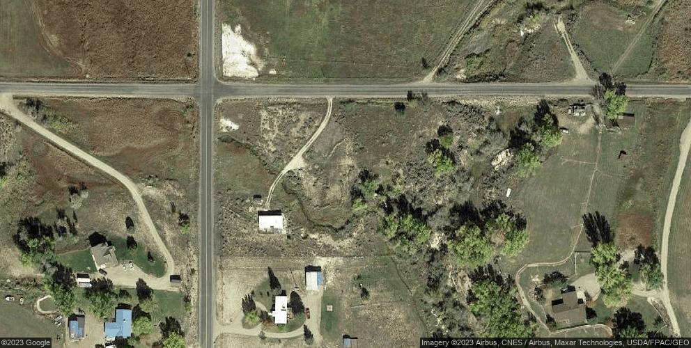 25050 Road N, Cortez, CO 81321