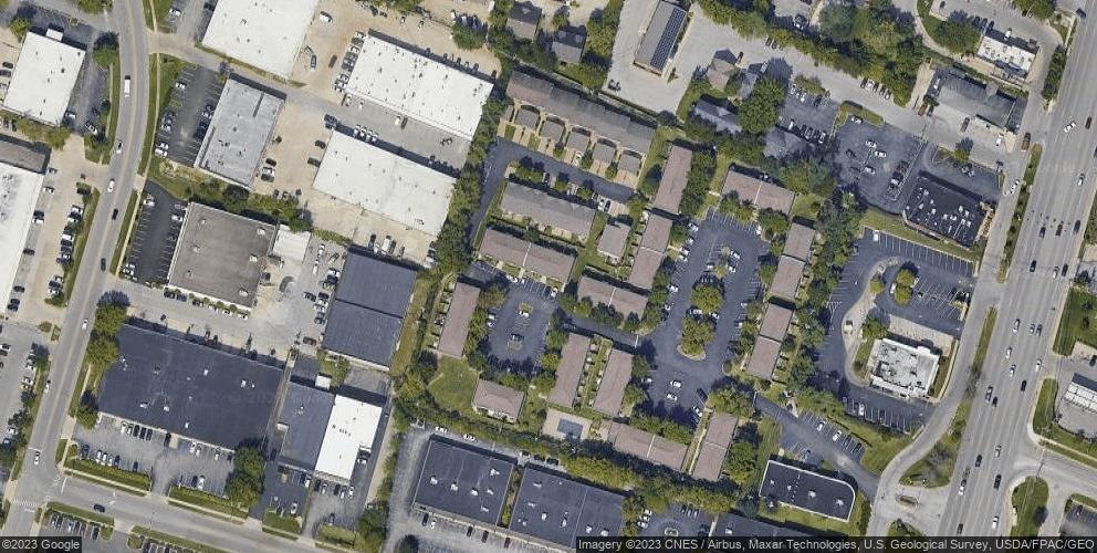 197 Regency Point Path, Lexington, KY 40503