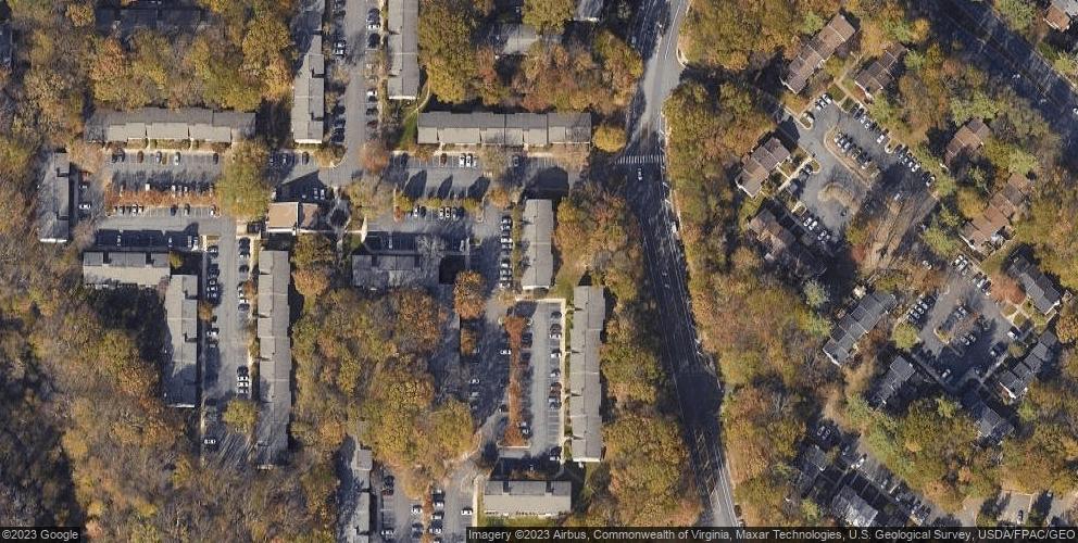 11603 Stoneview Sq #22C, Reston, VA 20191