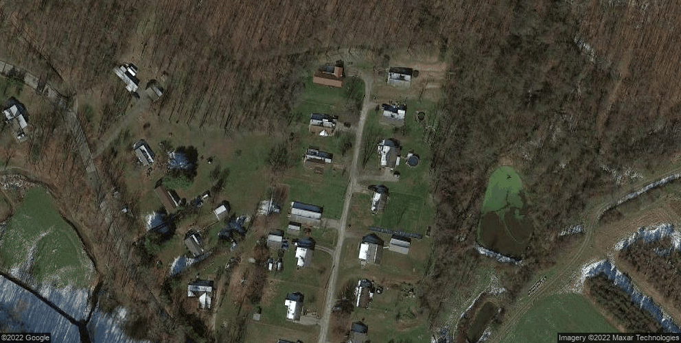 139 Post School Meadows Dr, Lost Creek, WV 26385