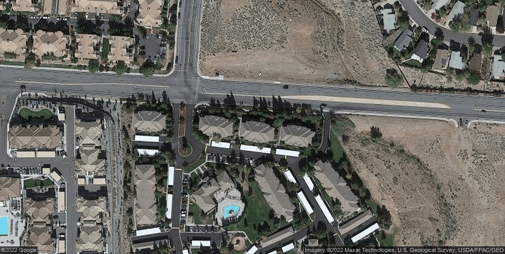 6850 Sharlands Ave #AD-2186, Reno, NV 89523