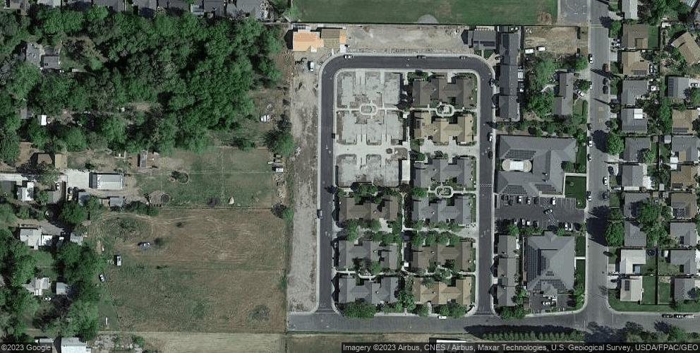 1324 Everett Ct, Orland, CA 95963