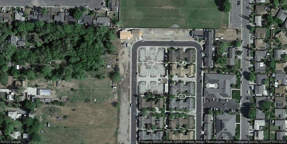 1336 Everett Ct, Orland, CA 95963