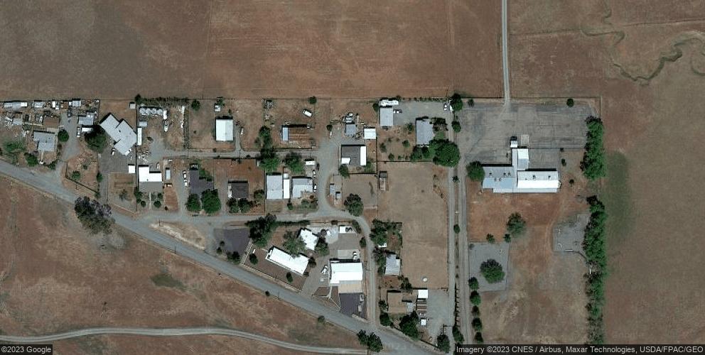 2984 Morehoouse Ln, Paskenta, CA 96080