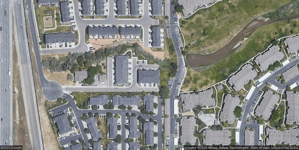 86 E Axis Creek Cv, Draper, UT 84020