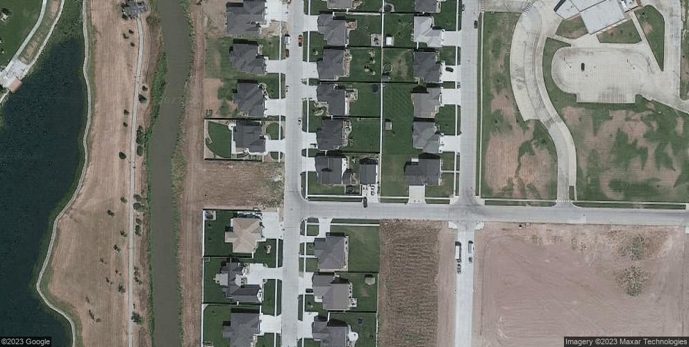 803 17th Ave, Kearney, NE 68845