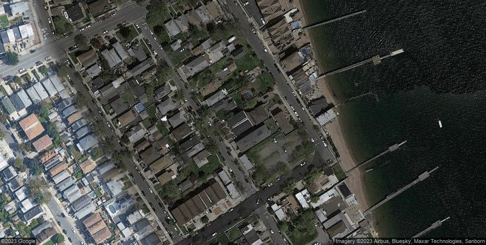 31 Chaffee Ave, Bronx, NY 10465