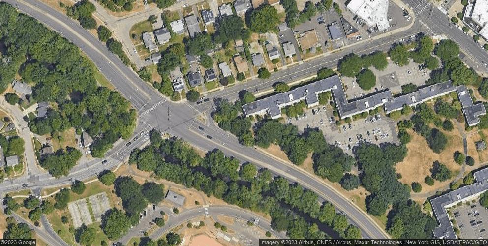 118 Woodside Grn #1A, Stamford, CT 06905