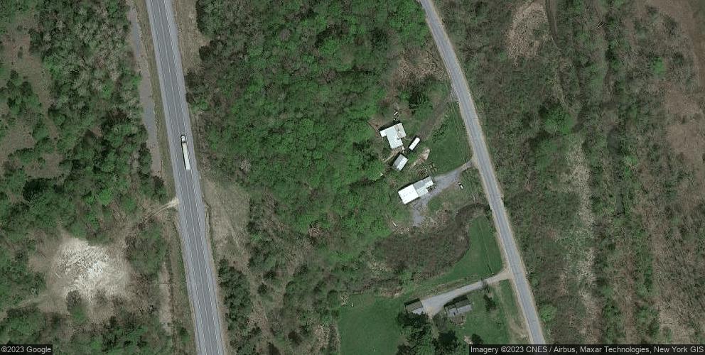 3673 Kelpytown Rd, Pt Leyden, NY 13433