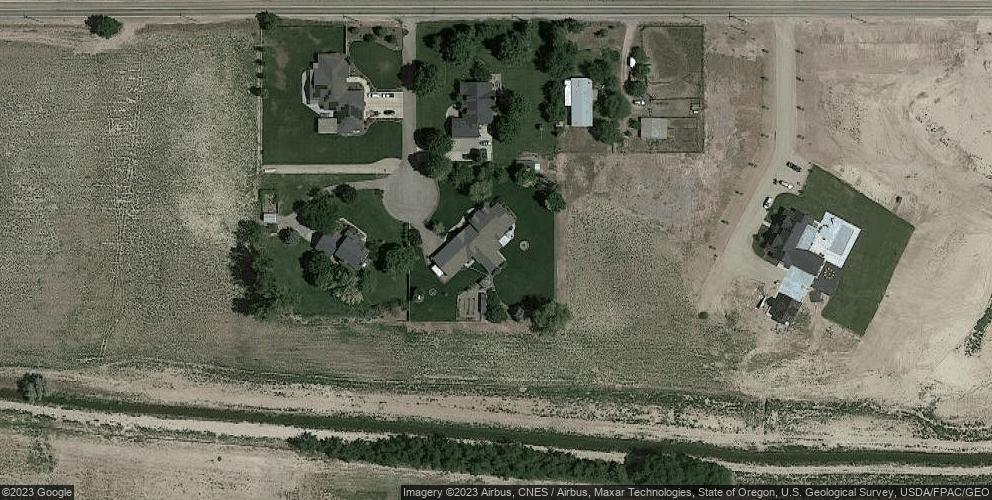 1876 N Mountain Vista Ln, Star, ID 83669