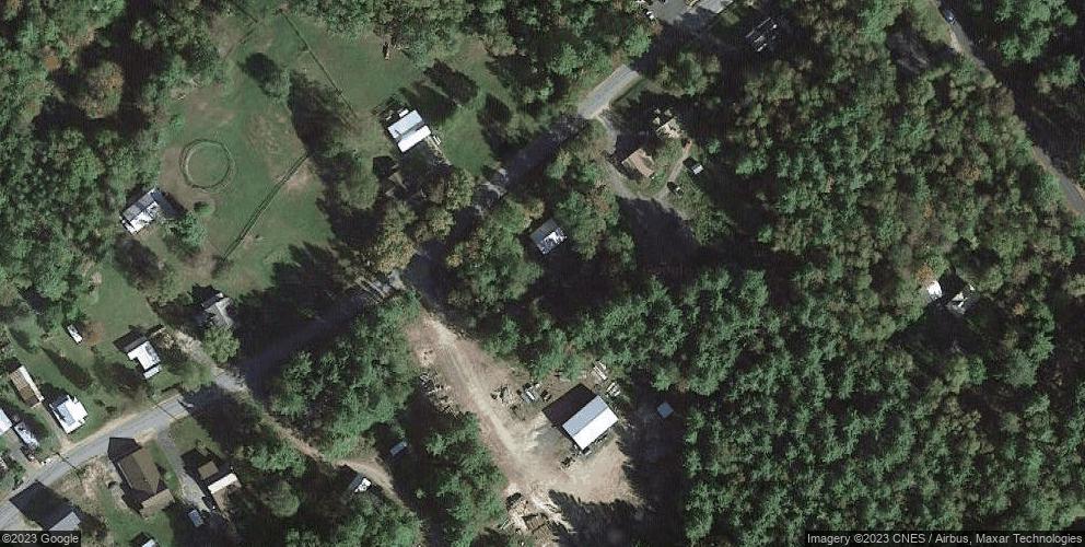 50 Kickerville Ln, Long Lake, NY 12847
